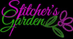 Stitcher's Garden